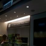 厚福街 甜品工房 加建及更改花灑,緊急燈照明系統,手提滅火器具(滅火筒) 20-04-2012