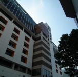 仁安醫院 2012年保養客戶