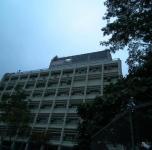 陳瑞祺學校 過往保養客戶