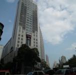 城景國際酒店 2012年保養客戶
