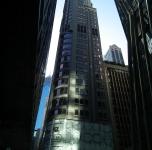 興瑋大廈 2012年保養客戶