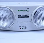 緊急指示燈(LED式)