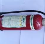 9L 水劑滅火筒(氣芯式)