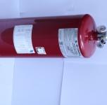 淨劑滅火筒 連火警偵測器(1)