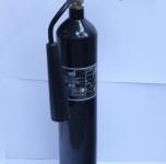 5 KG CO2(儲壓式)